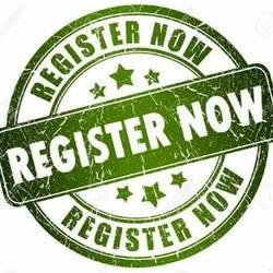 Lagos State College of Health Technology, Yaba 2020/2021 admission form is out now and on sale. call