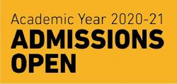 Crescent University 2O2O/2O21 Session ADMISSION FORMS are on sales. Call Dr. Mr BEN WILLIAM on 07026