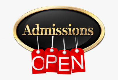 ECWA School Of Nursing (S.O.N.), Egbe 2020/2021 admission form is out and still on sale. Call 080629