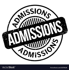 National Open University of Nigeria, Lagos 2020/2021 Direct entry Form/Admission Form Is Out call