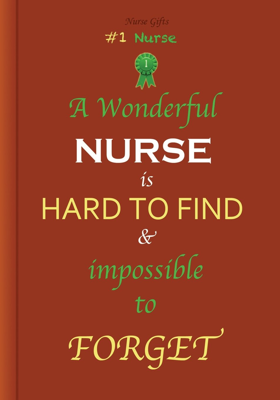 College of Nursing & Midwifery, Dept. of Midwifery, Yola 2021/2022 Nursing Form Is Out Call 09055447
