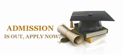 Yusuf Maitama Sule University Kano 2021/2022 Direct Entry Form, Post-UTME Form, and Pre Degree Form,