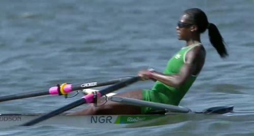 Nigerian_rowing