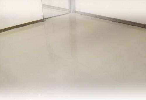 Commercial Flooring Newcastle
