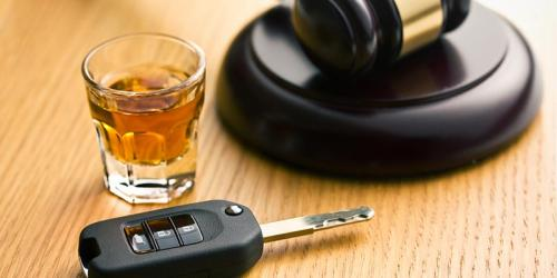 DUI Lawyers Roodepoort